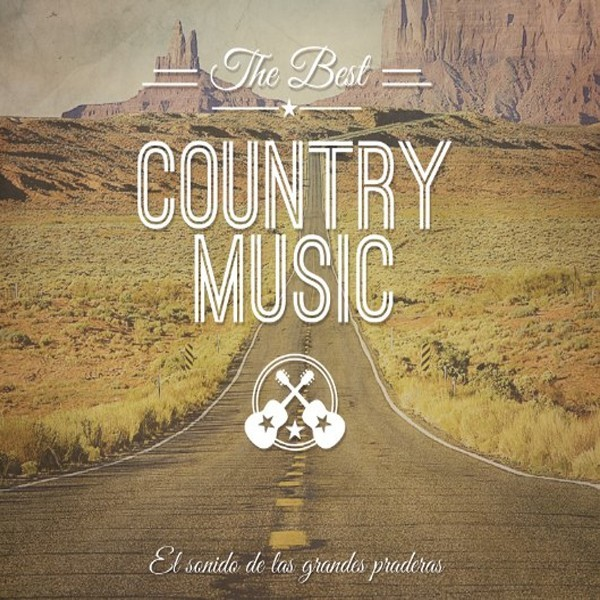 The_Best_Country_Music