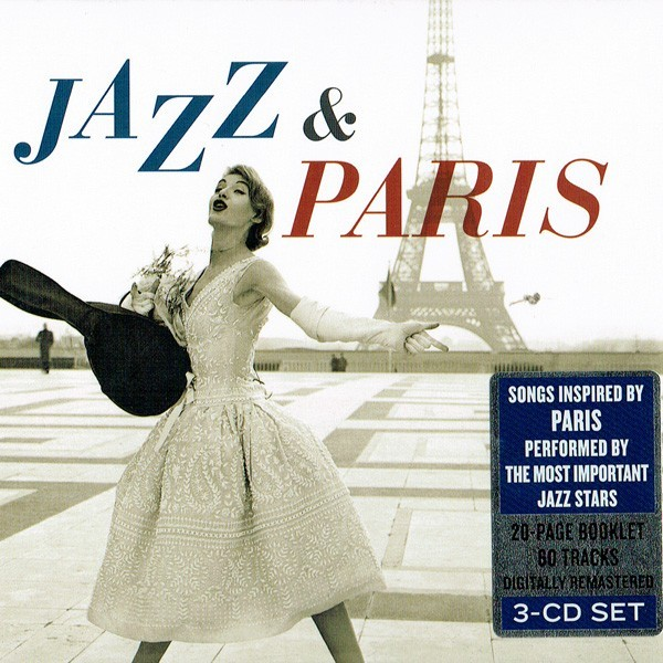 Jazz_&_Paris