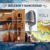 CD-Boleros-y-Rancheras